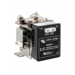 Small VICTRON CYR010400000