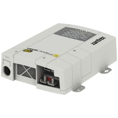 Xantrex 804-1220-2 TrueCharge2 20 Amp Battery Charger