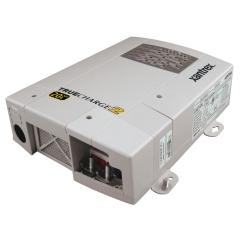 Xantrex 804-2430 TrueCharge2 24 Volt 30 Amp Battery Charger