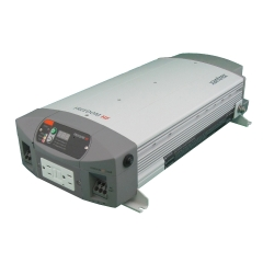 Xantrex 806-1020 1000W 12 Volt DC Freedom HF Inverter/Charger