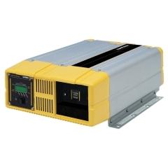 Xantrex 806-1802 Prosine 1800 Watt Inverter Hardwire With Transfer