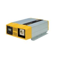 Xantrex 806-1874 Prosine Inverter 1800W 12VDC w/AC Hardwire