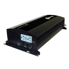 Xantrex 813-1500-UL XPower 1500 Watt Power Inverter