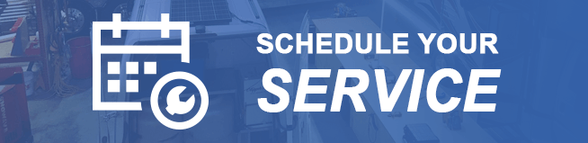 schedule-your-service
